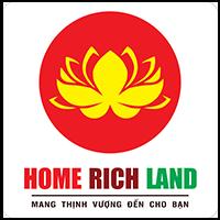 ĐẤT NHÀ GIÀU - HOME RICH LANDS